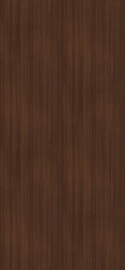 Egger H3192 19 fineline metallic bruin