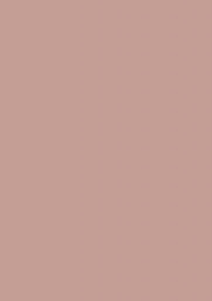 egger U325 9 antiek roze