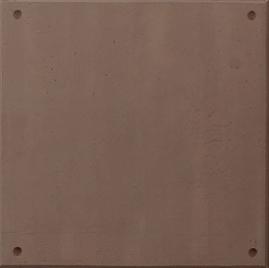 panelpiedra cementos PR-920 cemontos encofrado grijs