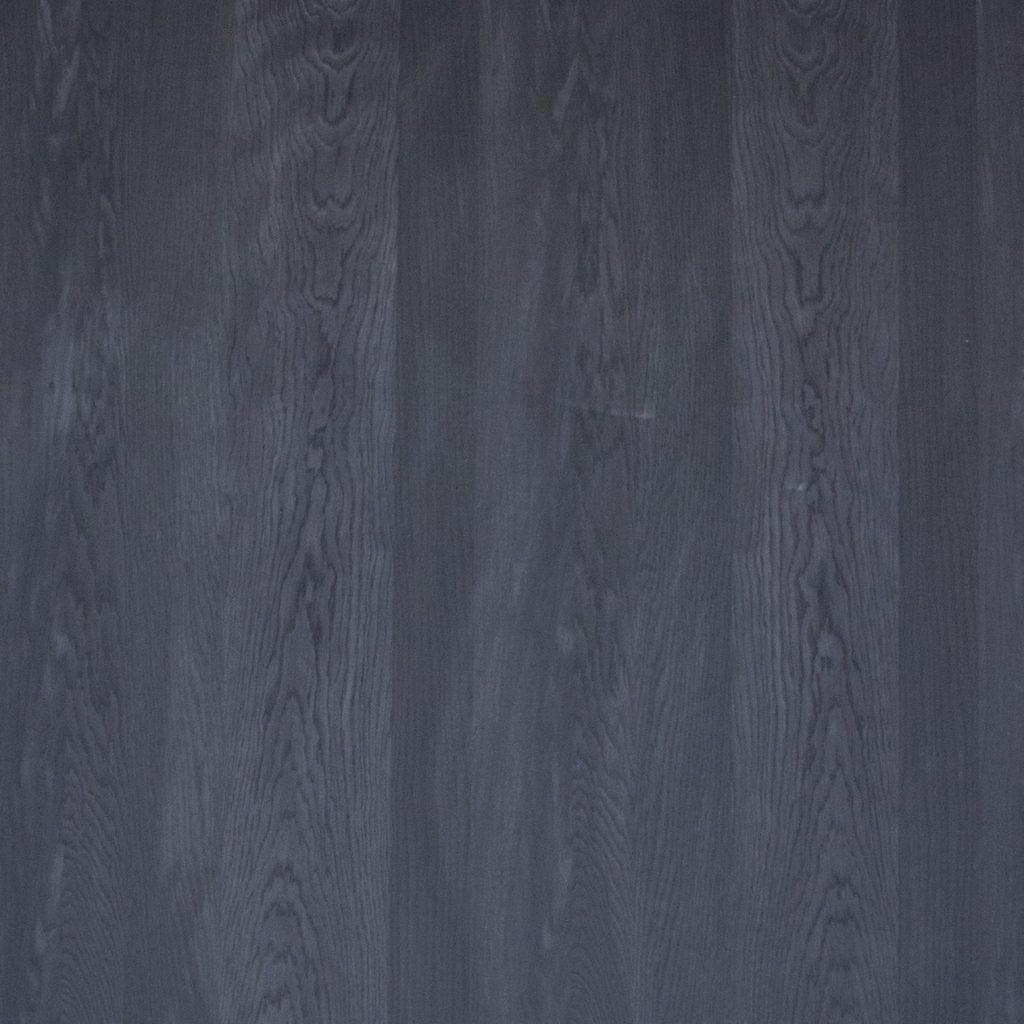 impressionfineer advanced eiken espresso zwart mismatch FA916
