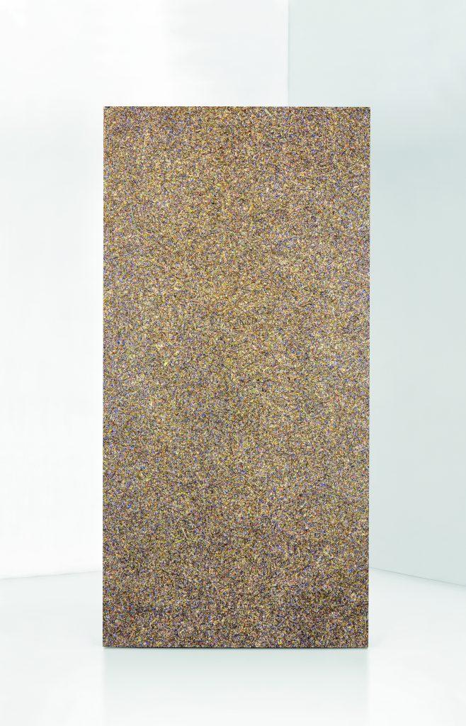 Super Organic by Oberflex Twigs of lavender