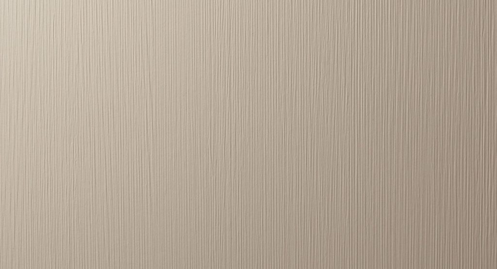 pure paper color argril 005