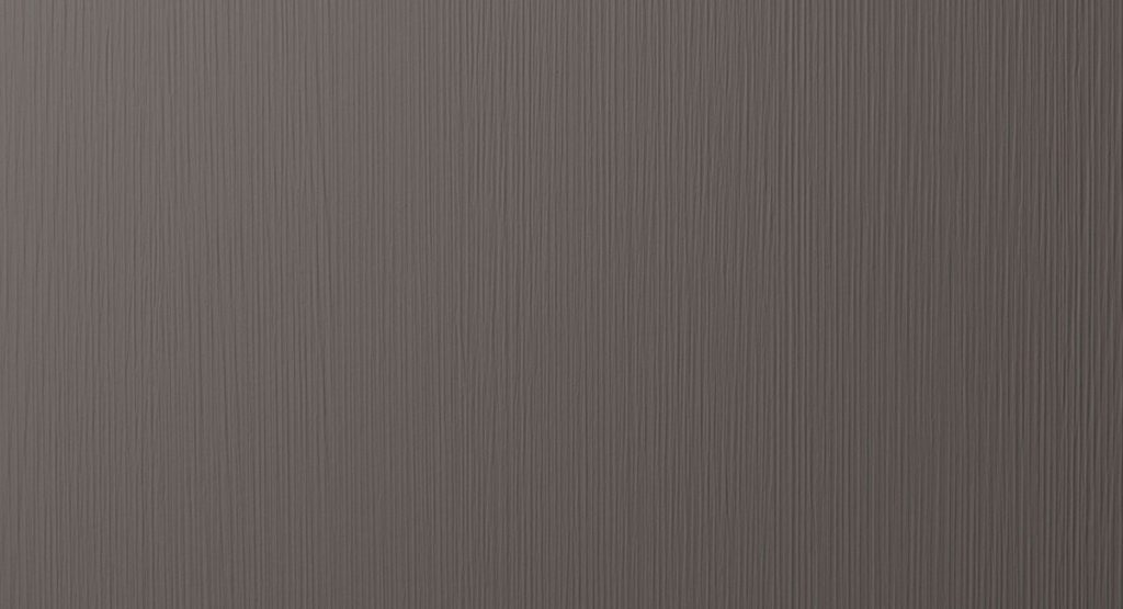 Pure paper color slate 008