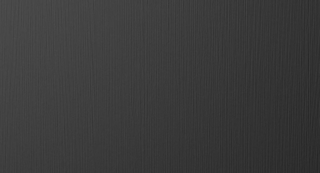 pure paper color black 009