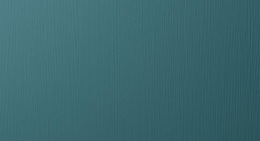 pure paper color deep sky 014