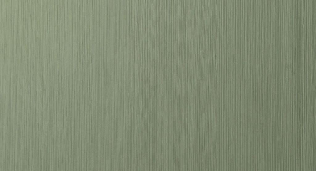pure paper color pale green 018