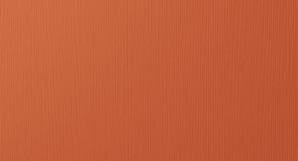 pure paper color cognac 022