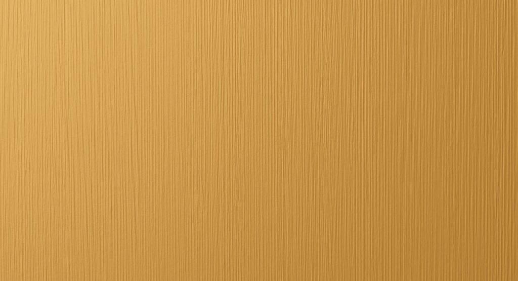 pure paper color camel 023