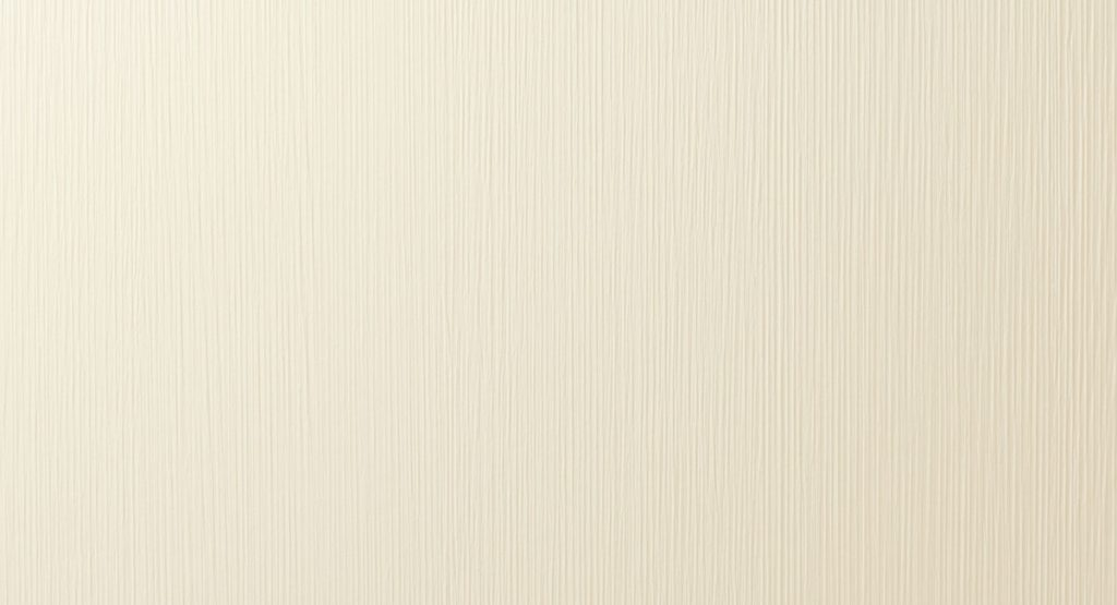 pure paper color linen 025