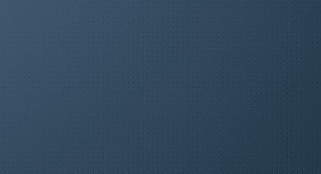 pure paper color dark blue 020
