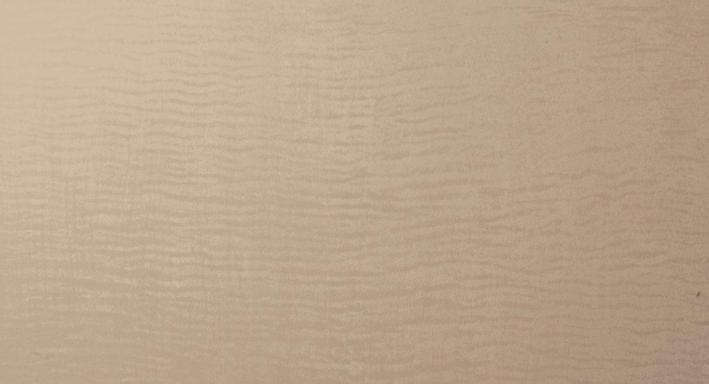 pure paper color cream 003