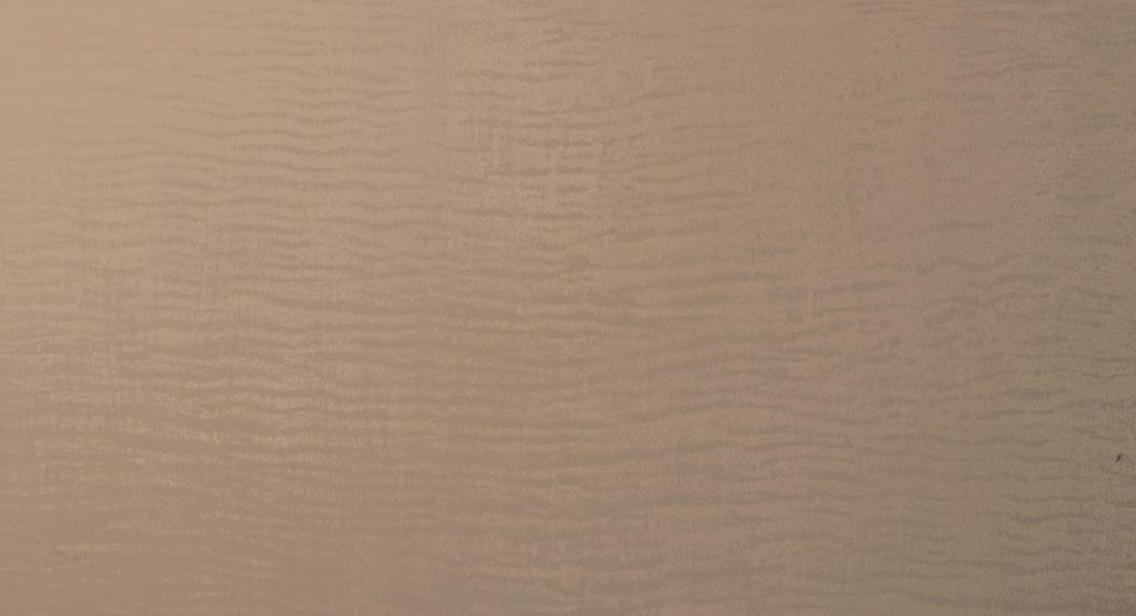 pure paper color mastic 004