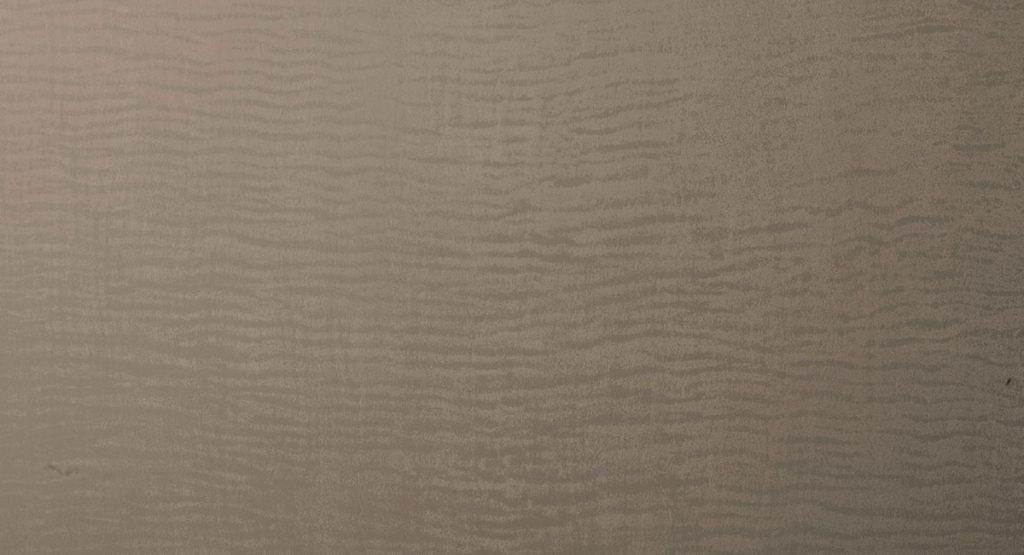 pure paper color argil 005