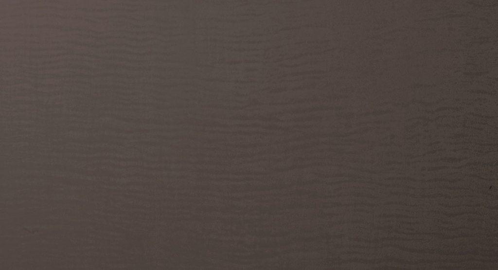 pure paper color cocoa 007