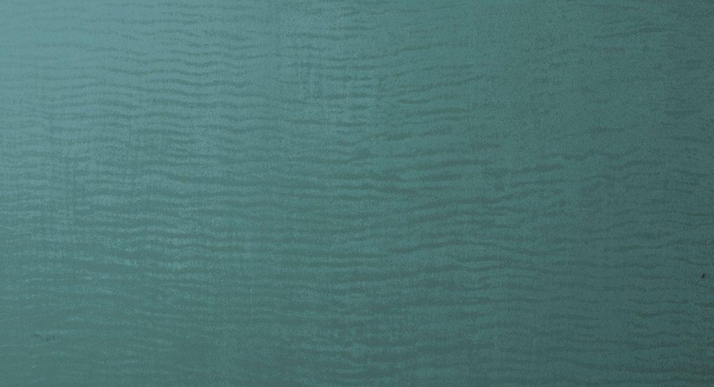 pure paper color steel blue 015
