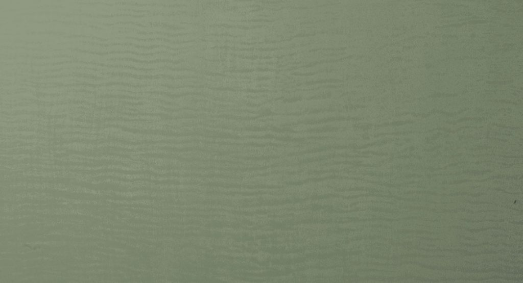 pure paper color pale green 018