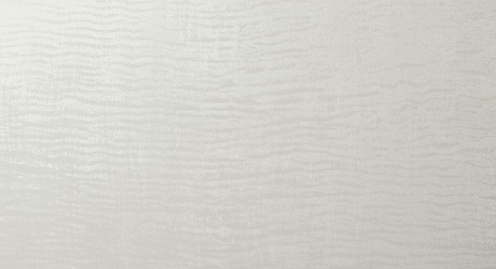 pure paper color neutral grey 026