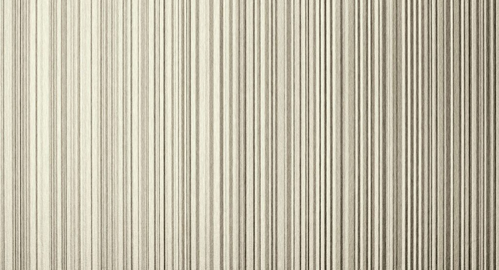 pure paper metal champagne brushed 4051