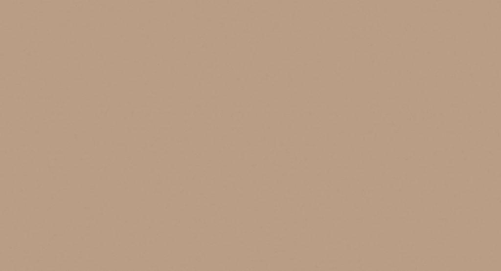 pure paper color mastic 004