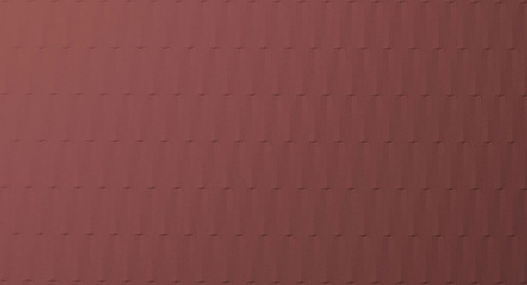 pure paper color burgundy 012