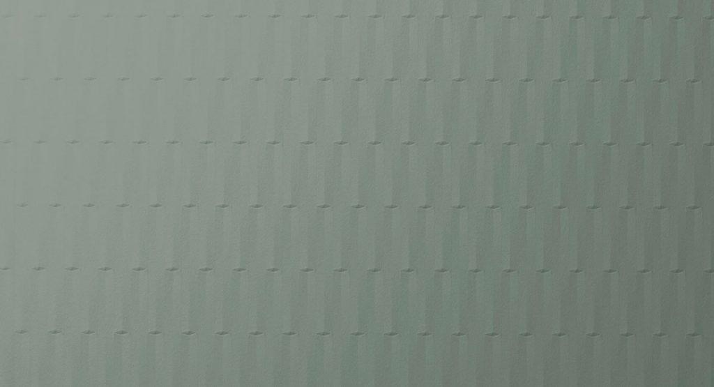 pure paper color vert de gris 019