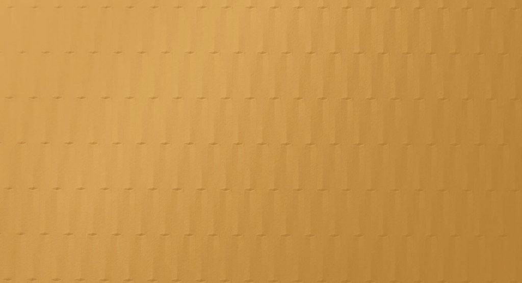 pure paper color camel 023