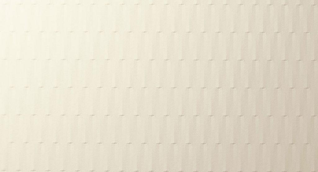 pure paper color linen 025