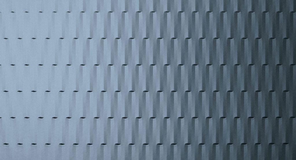 pure paper metal tin mill finish 723