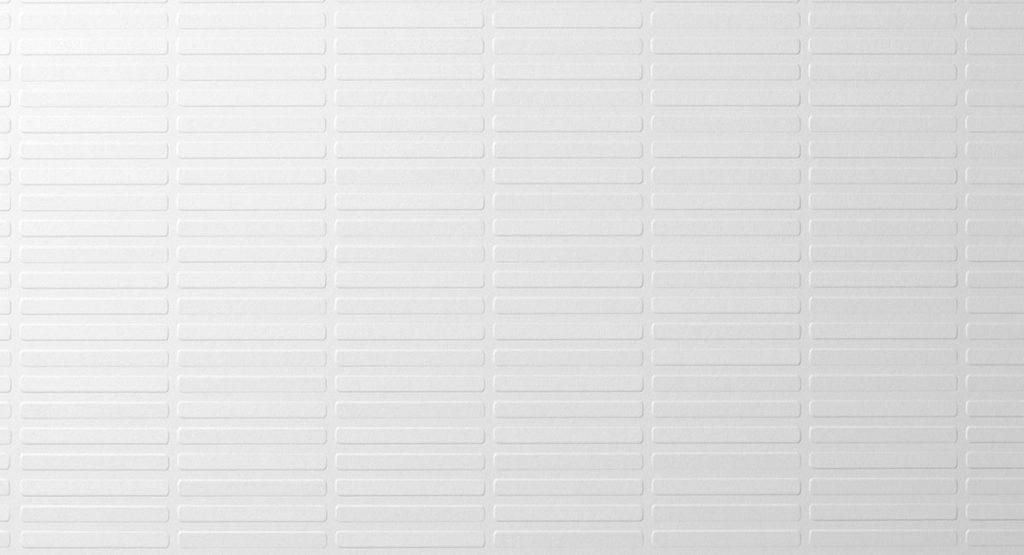 pure paper color white 001