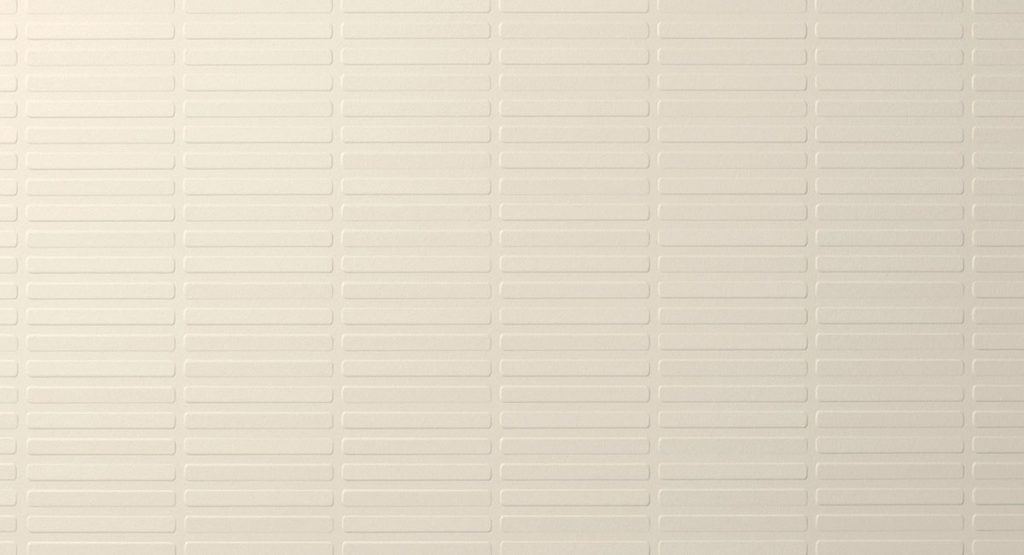 pure paper color ivory 002