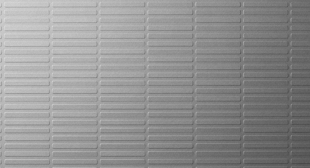 pure paper color grey 010