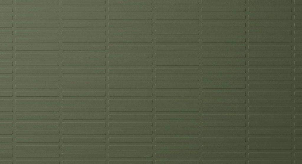 pure paper color dark olive 017