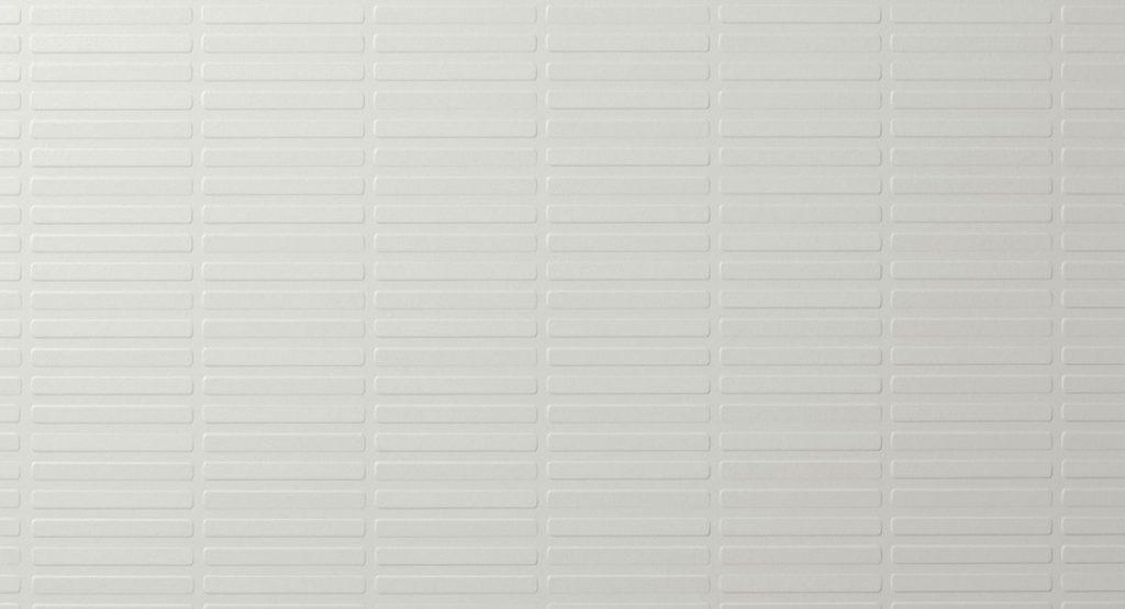 pure paper color neutral grey 026