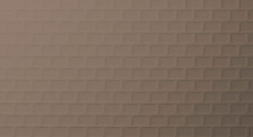 pure paper color chestnut 006