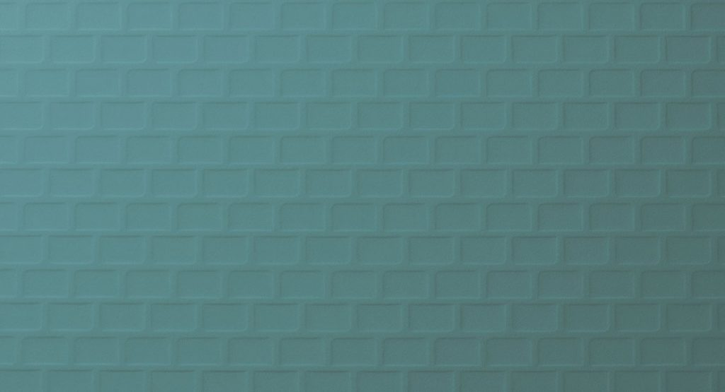 pure papaer color steel blue 015