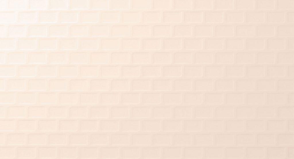 pure paper color pale rosa 024