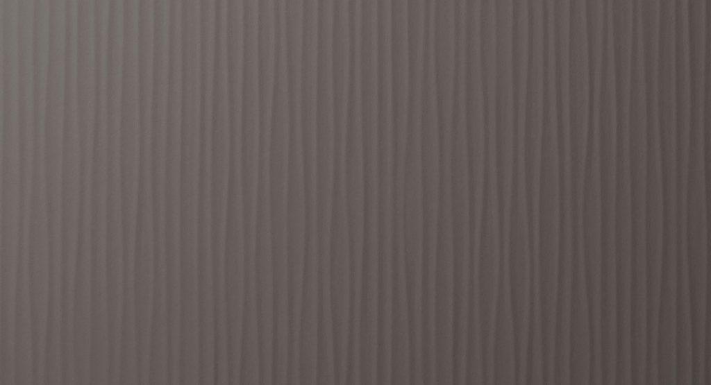 Pure paper color slate 008