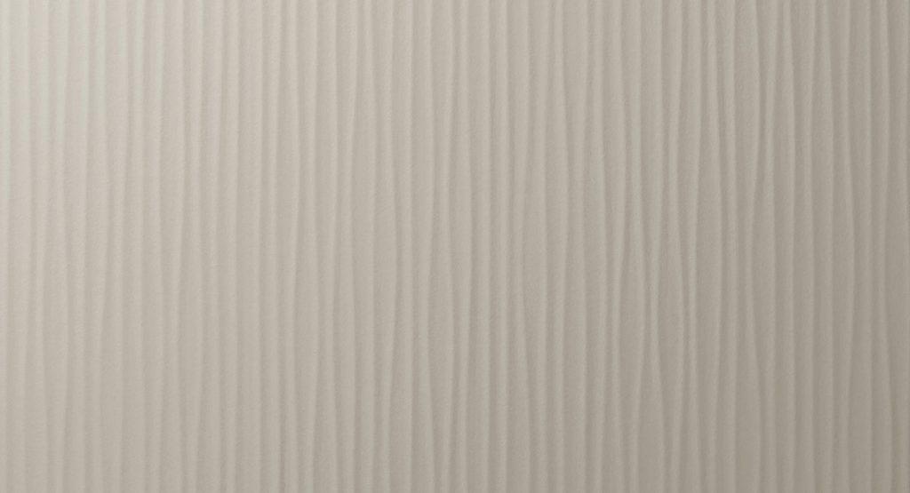 pure paper color pearl 011