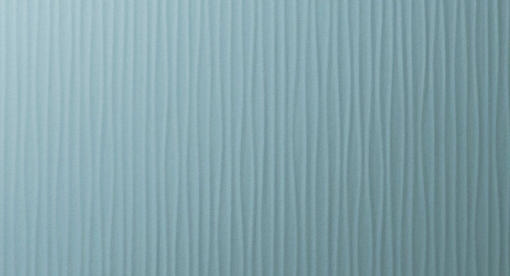 pure paper color azure 016
