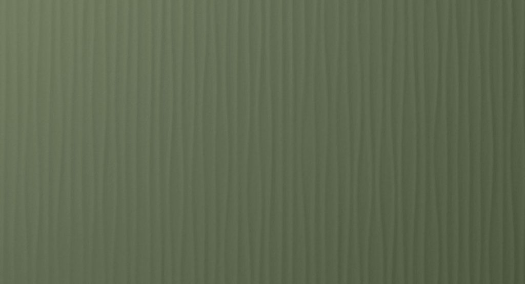 pure paper color dark olive 017