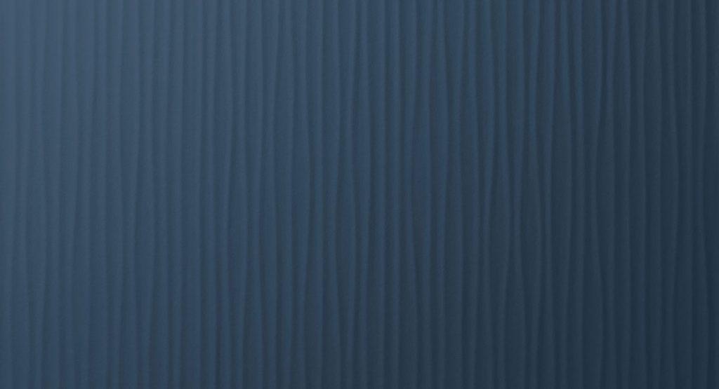 pure paper color dark blue 020