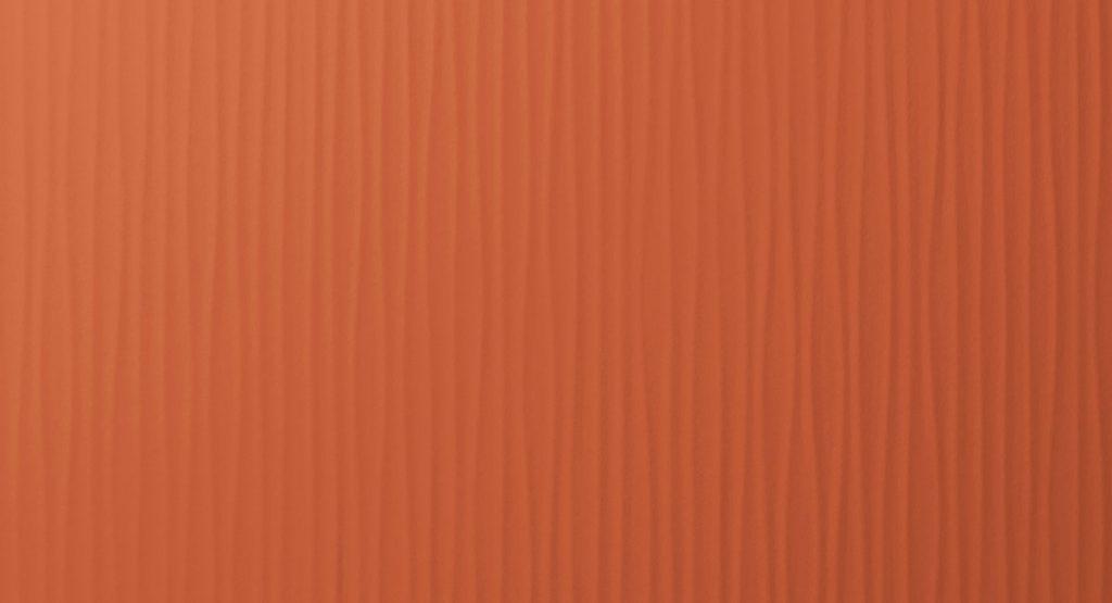 pure paper color cognac 022