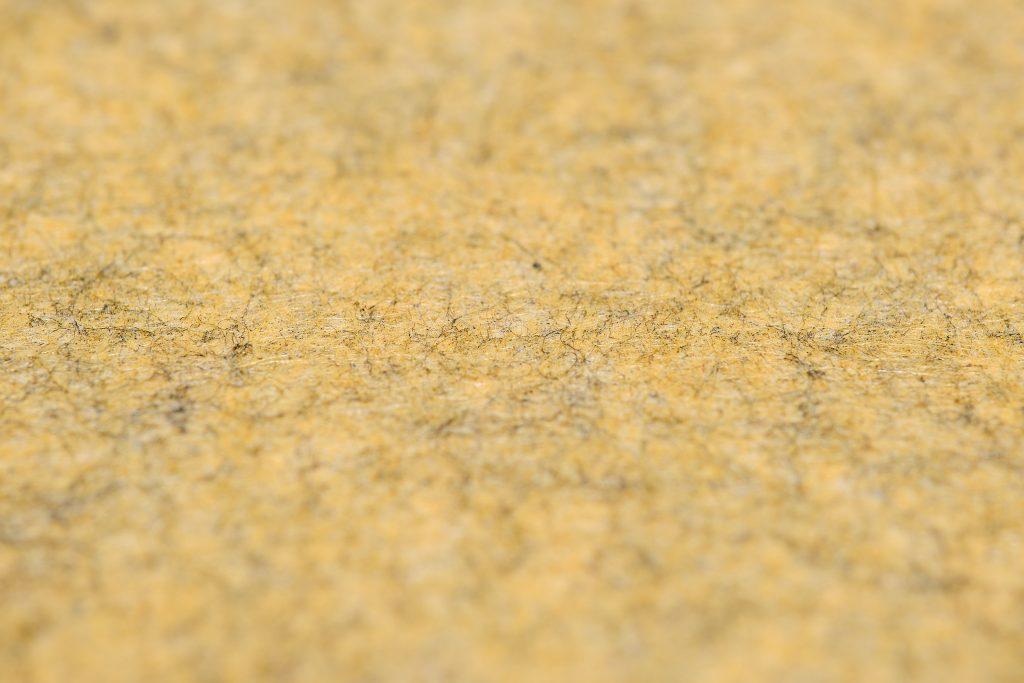 PET-vilt AP-83 gold
