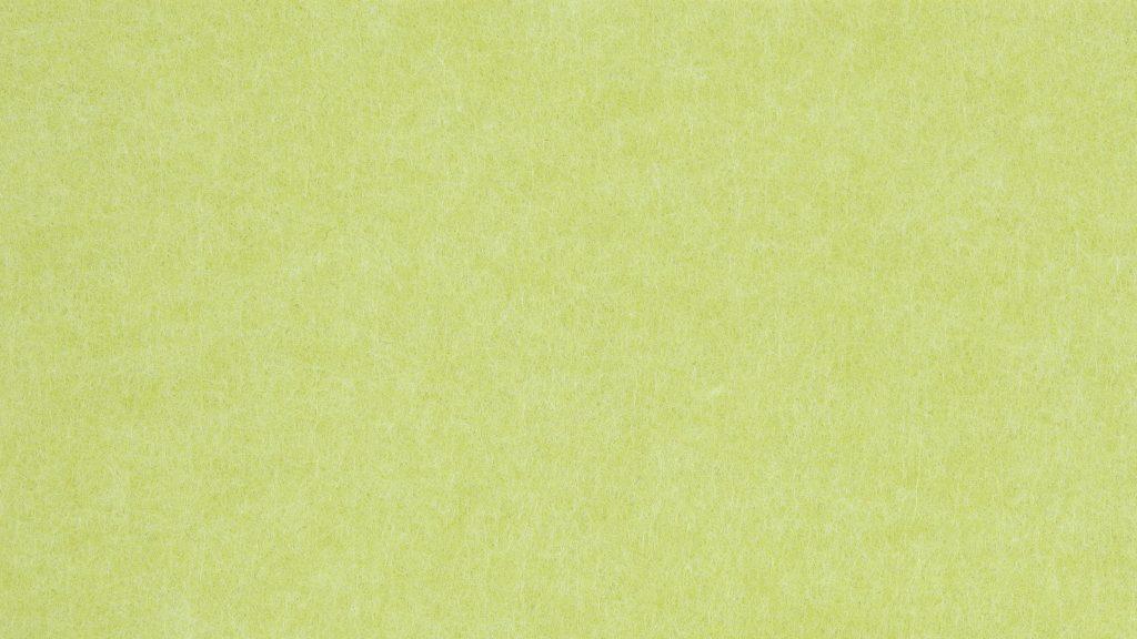 PET-vilt AP-43 lime