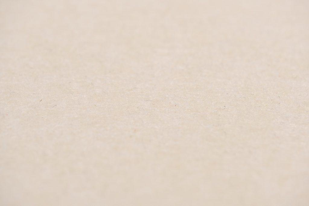 PET-vilt AP-06 vanille