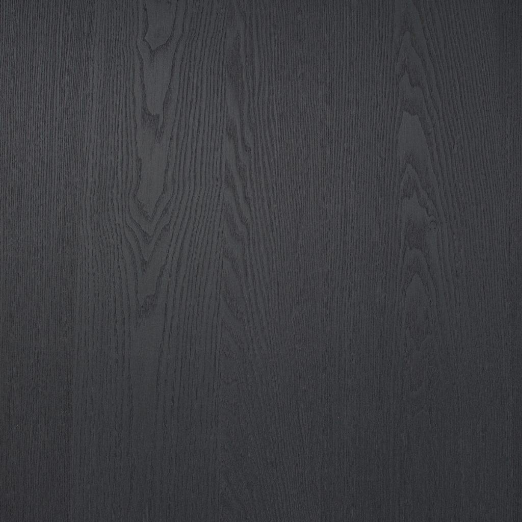 impressionfineer advanced essen zwart mismatch geborsteld FA942